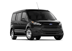 Ford Crossovers in St Johns image