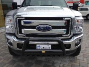 Cabot Ford Lincoln is the spot for custom truck accessories in St. John's!