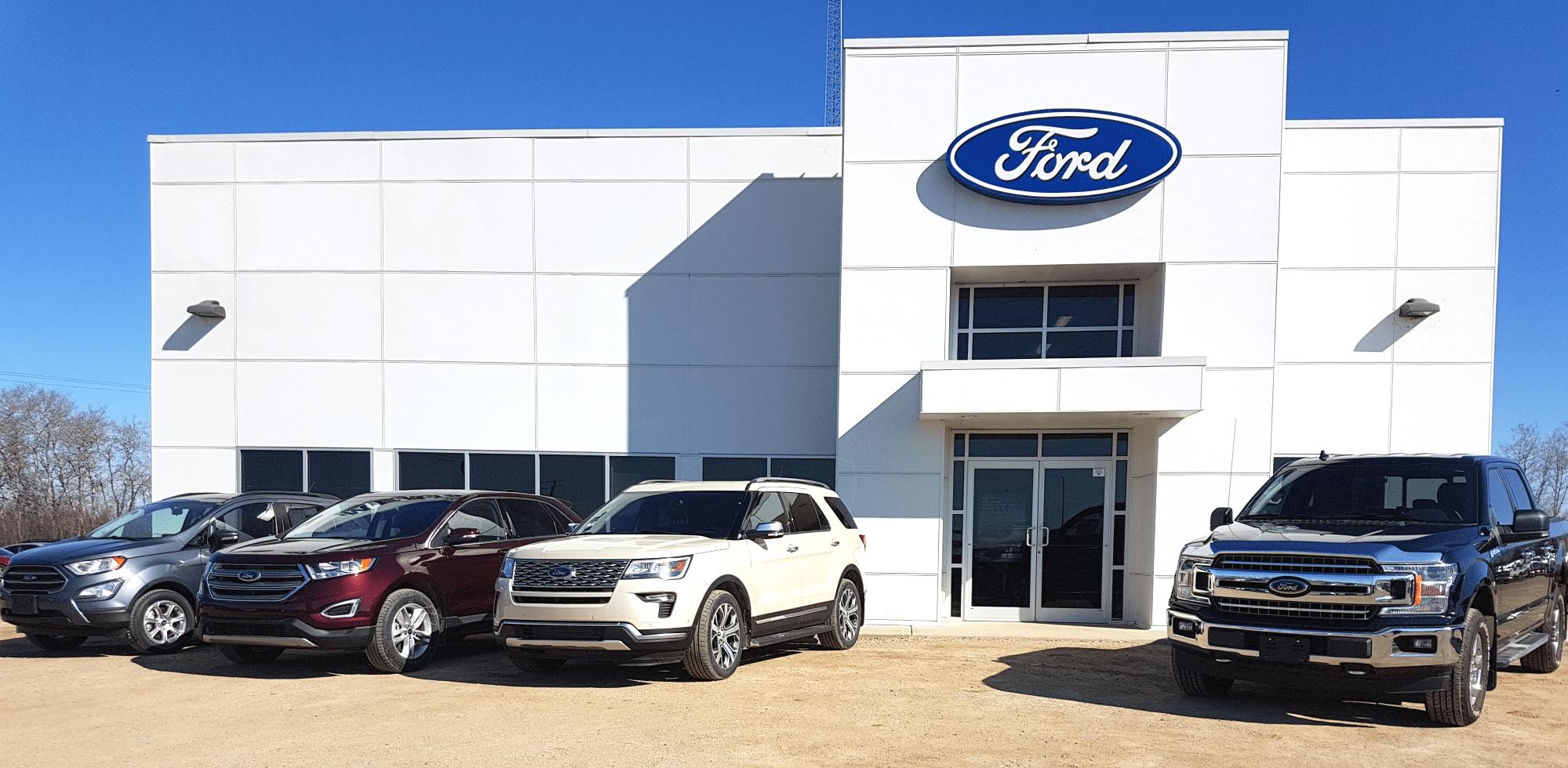 ford inc dealership me near va harrisonburg dealers in