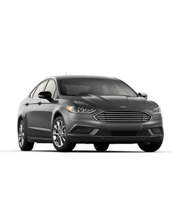 2018 Fusion at Nelson Ford