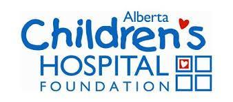 Alberta Children's Hospital logo