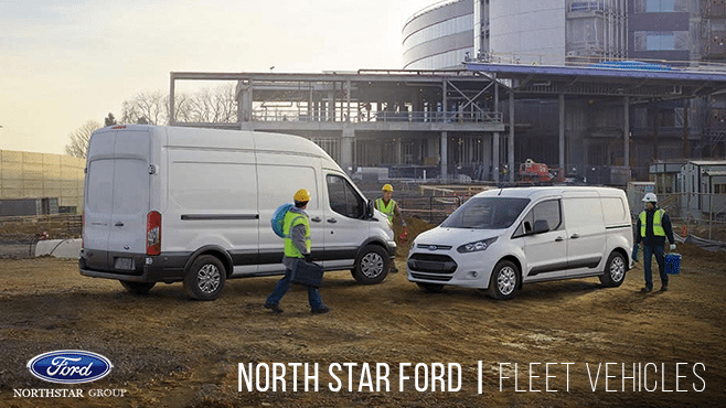 Northstar Ford Fort Mcmurray >> Fleet Vehicles | North Star Ford Sales Limited Dealer | North Star Ford Sales Limited Sales ...