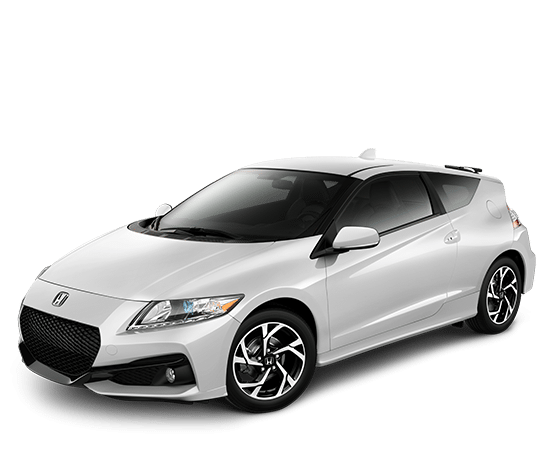 2016 Honda CR-Z for Sale in Sacramento