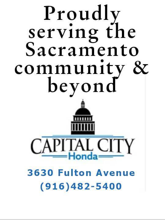 Capital City Honda