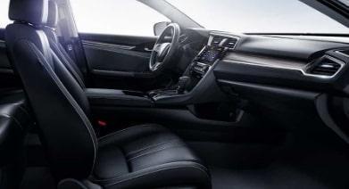 2019 Honda Civic for Sale in Sacramento image