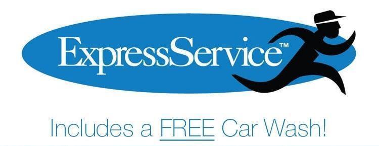 Honda Service Centers image