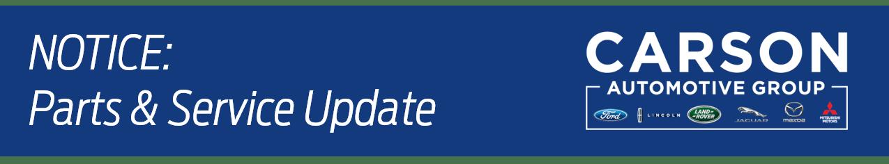 COVID-19 Bulletin