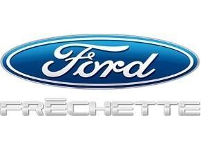 Ford Nouvelles et Communauté image