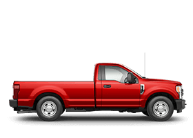 FORD SUPER DUTY | VIEW DETAILS