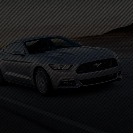 Northstar Ford Fort Mcmurray >> North Star Group | Ford & Lincoln Dealership Serving Calgary, Cochrane & Fort McMurray | Ford ...