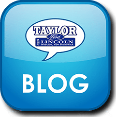 Taylor Ford Lincoln Blog