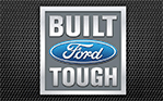 Build Ford Tough