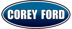 Corey Ford Ltd