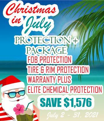 PROTECTION PLUS MOBILE