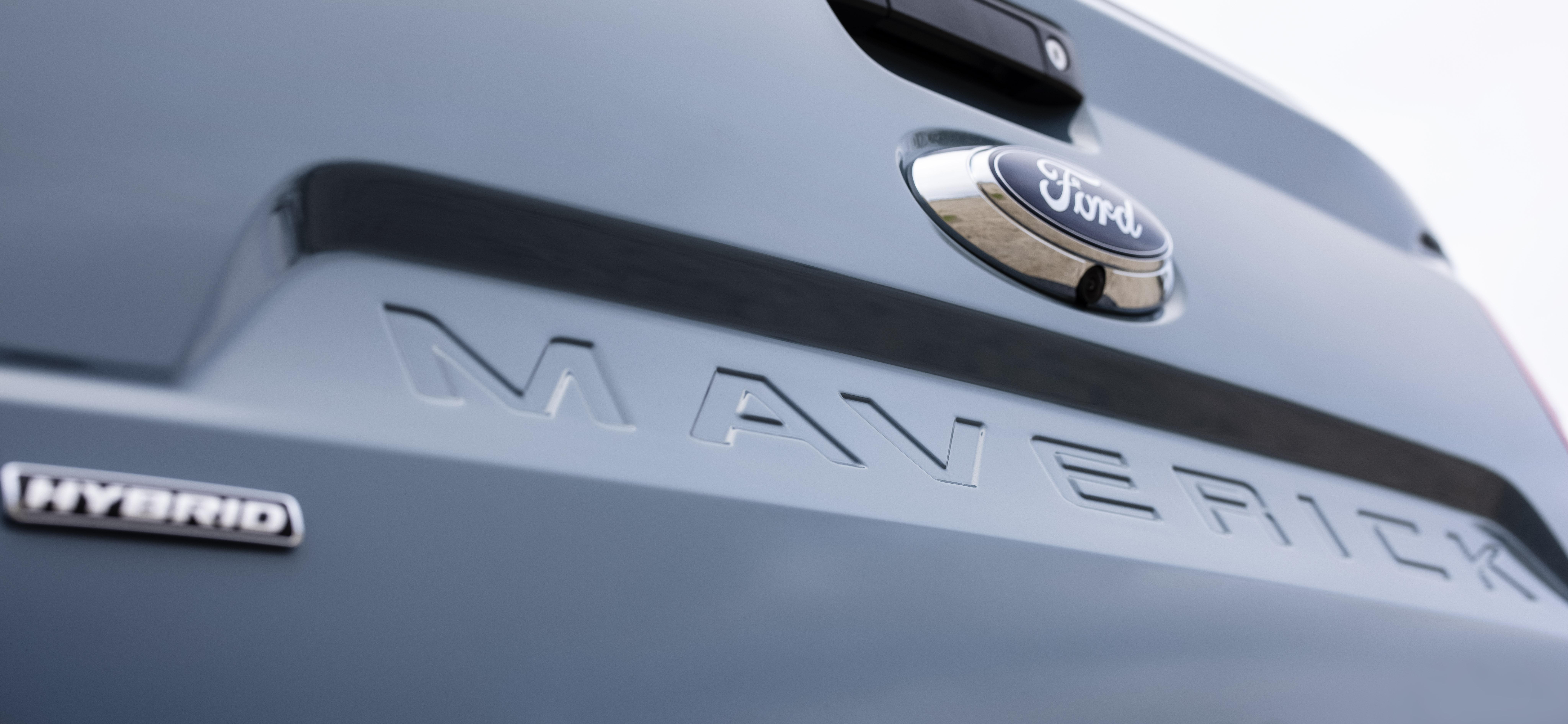 Moteur hybride : trois visions utilisées par Ford