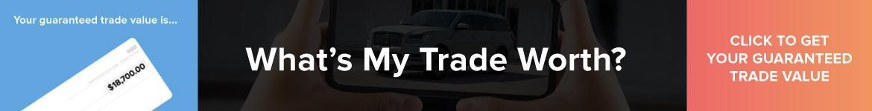 Guaranteed Trade gif