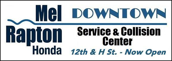 Flexible Monthly Payments Downtown