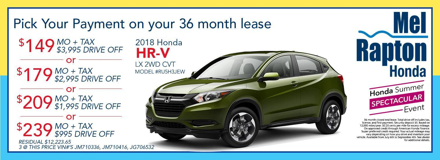 Sacramento Honda Dealer Serving Davis Citrus Heights