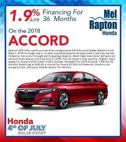 Honda Dealer In Sacrato.New 2018 Honda Accord For Sale Auburn ...
