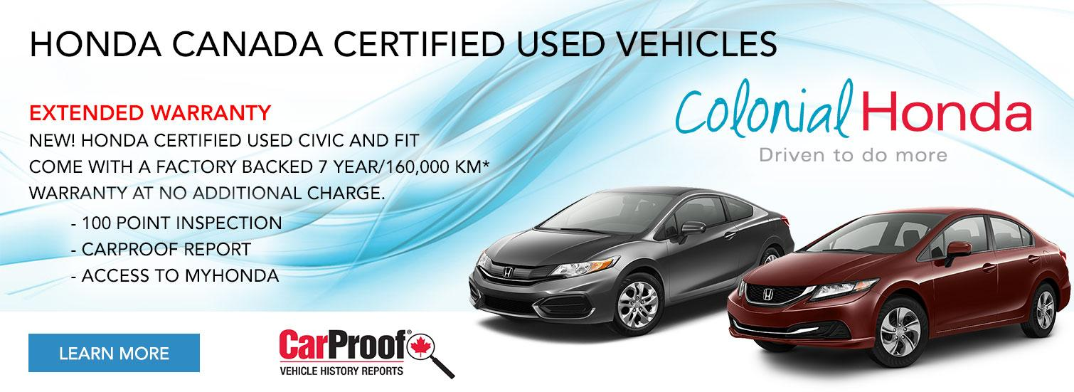 article honda programs warranty pre to by compare mellema advice valerie other cpo certified program yourmechanic car owned