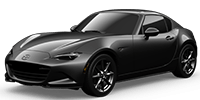 MX-5 Miata Hard Top