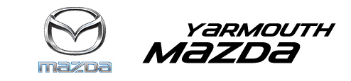 Yarmouth Mazda