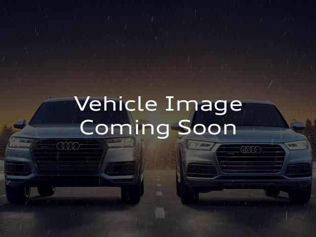 2020 S5 Cabriolet