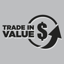 Virtual Purchase - Trade In Values