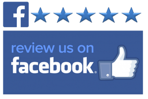 Facebook Review Image
