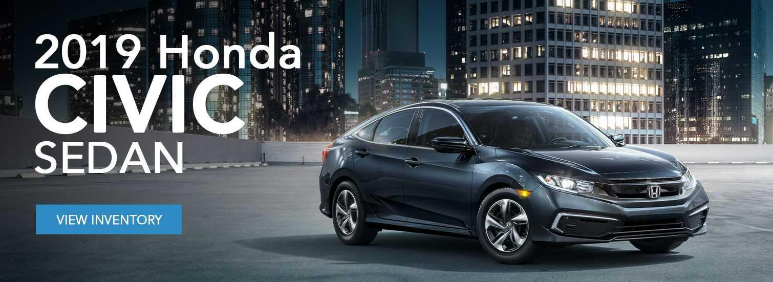 New And Used Honda Dealership And Honda Automotive Service Honda