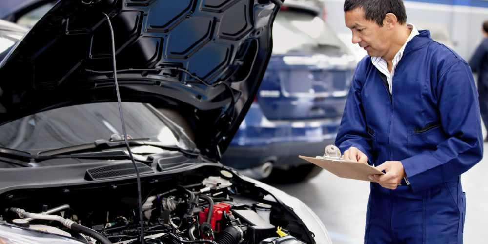 Why Service Your Honda at Honda of Clear Lake