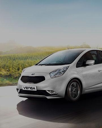 New and used Kia at Perrys