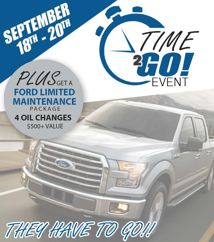 TTG Event