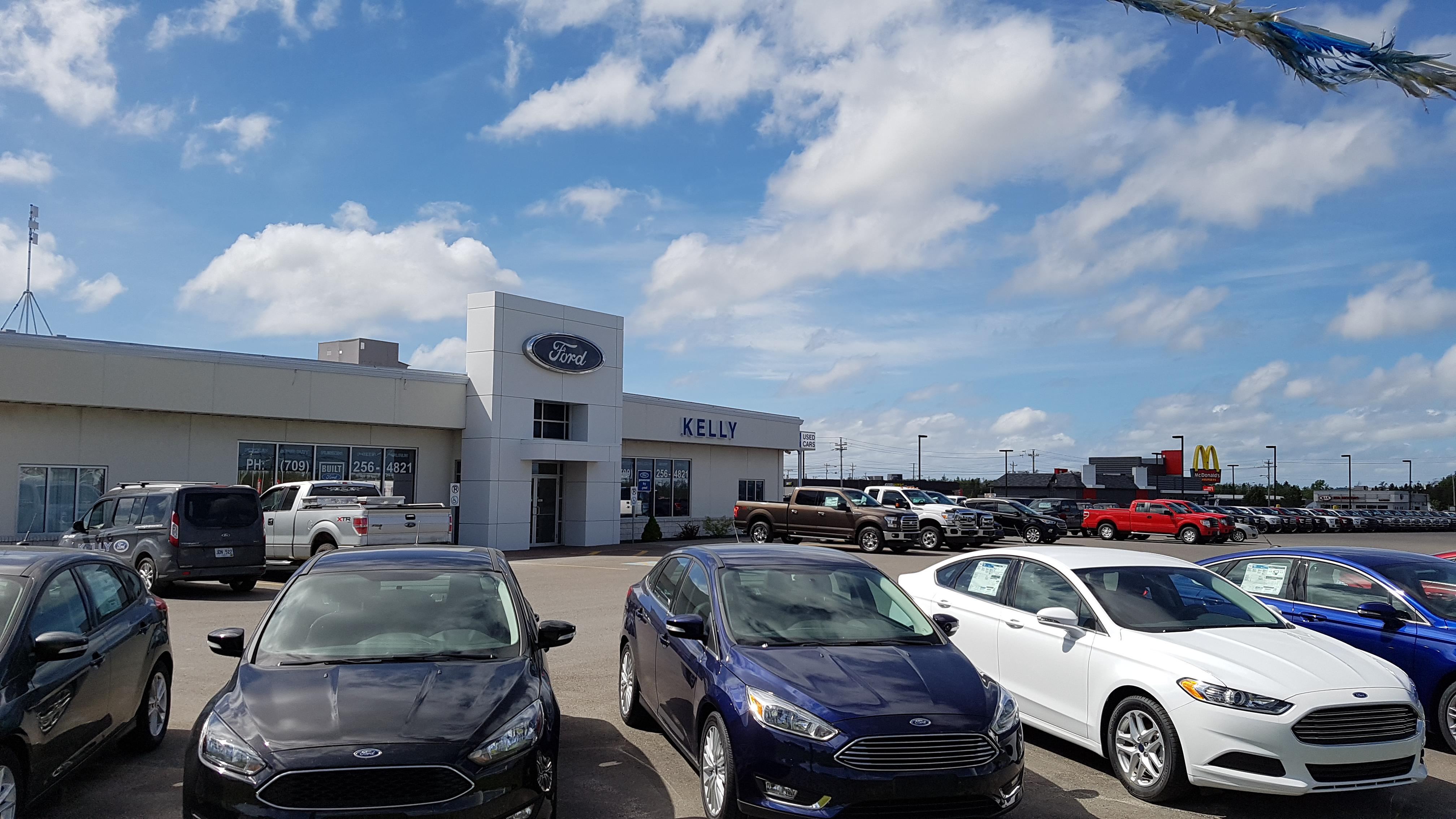 Used Cars Clarksville Tx