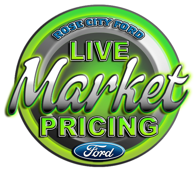 Ford Certified Pre-Owned Inventory image