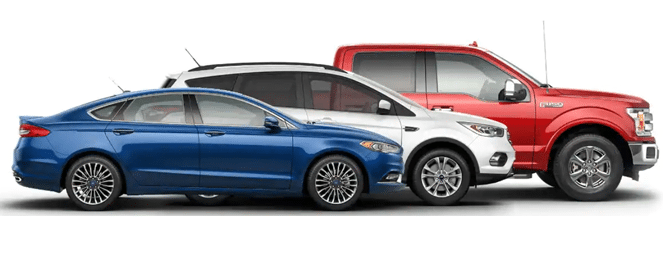 Build And Price Your New Ford Car Or Truck Mainland Ford >> Rose City Ford Windsor New Used Car Ford Dealership
