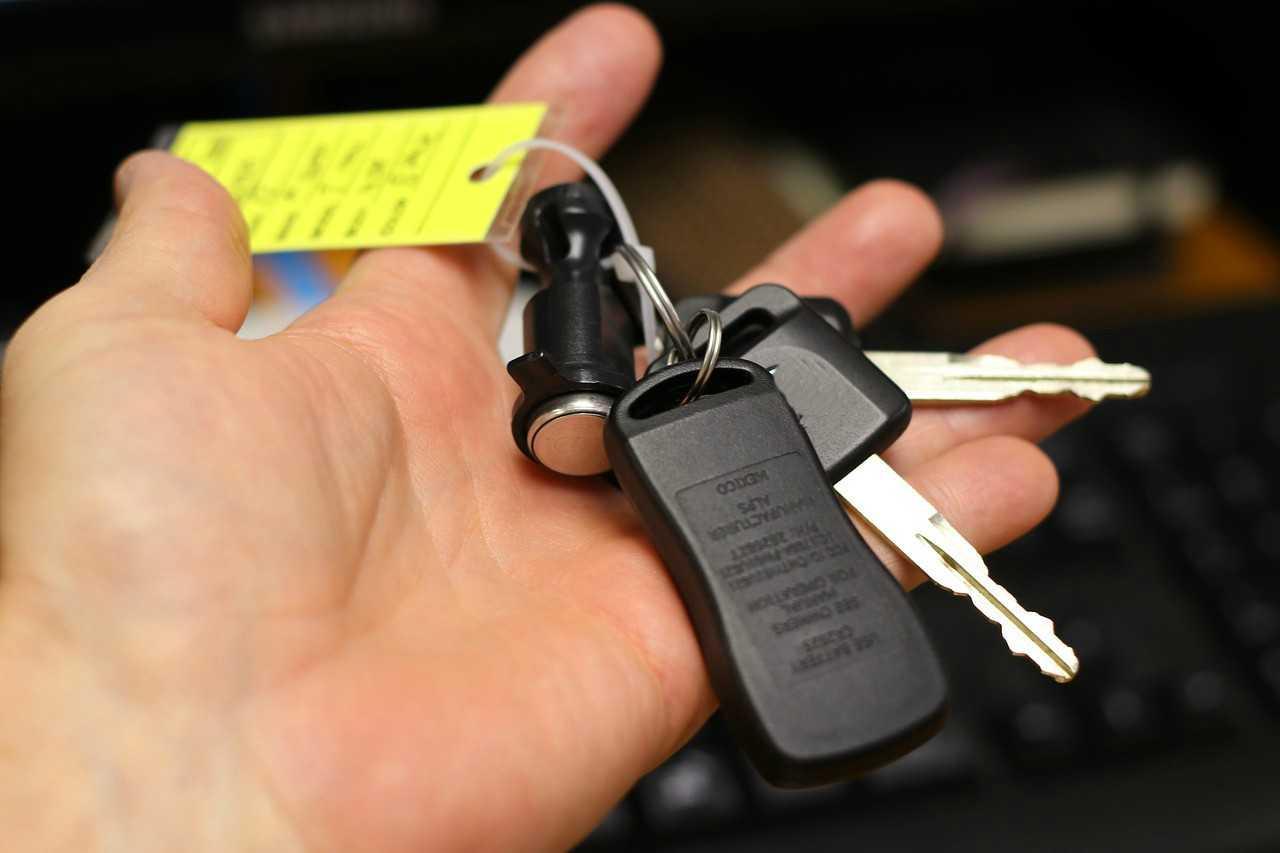 Décembre et Janvier, le meilleur moment pour acheter une voiture