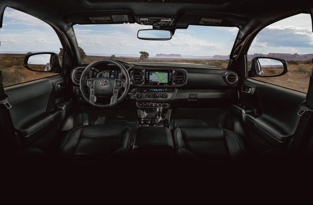 2019 Toyota Tacoma for Sale in Fort Collins