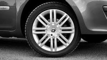 Why You Need to Pay Attention to Your Tire Pressure