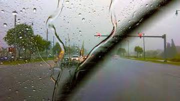 How do I know when my wipers need replacing?