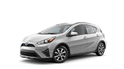 Prius | from $23,475