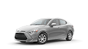 Yaris | from $15,635