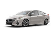 Prius Prime | from $27,100