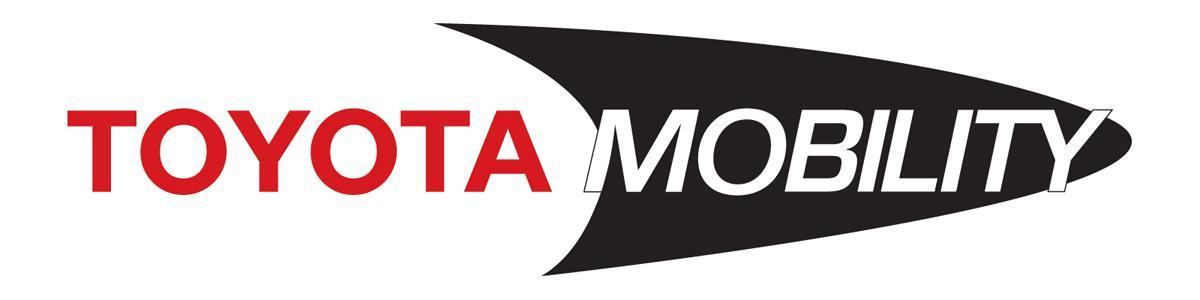 Toyota Mobility Program