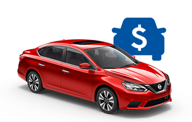 Get Paid Today at Waite Toyota