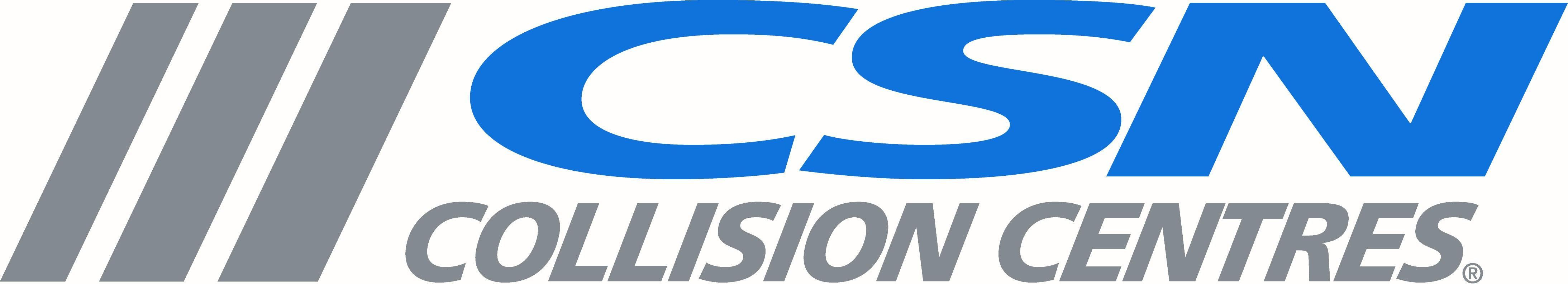 Ford Dealer Collision Center CSN image