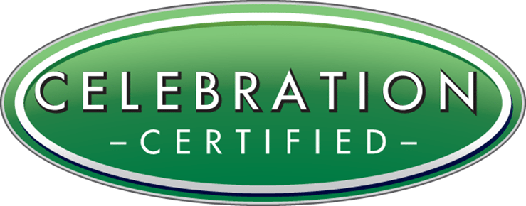 Ford Celebration Certified Pre-Owned Certified