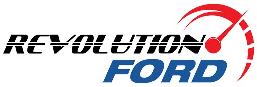 Revolution Ford