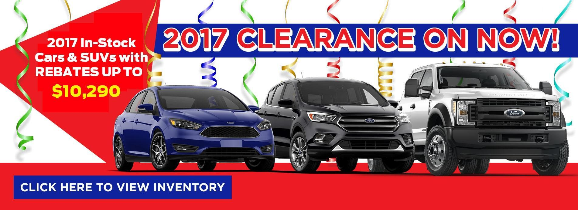 Watkin Motors 2017 Clearance On Now