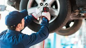 Tire shop in Vernon, BC. Winter Tires, All Season Tires, All Weather Tires.
